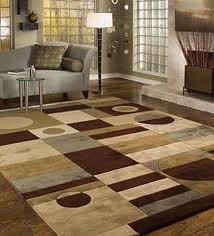 C mo limpiar las alfombras el blog de los mejores - Como lavar alfombras ...