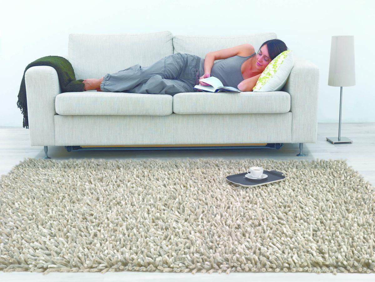 C mo limpiar las alfombras el blog de los mejores consejos y trucos - Alfombras para alergicos ...