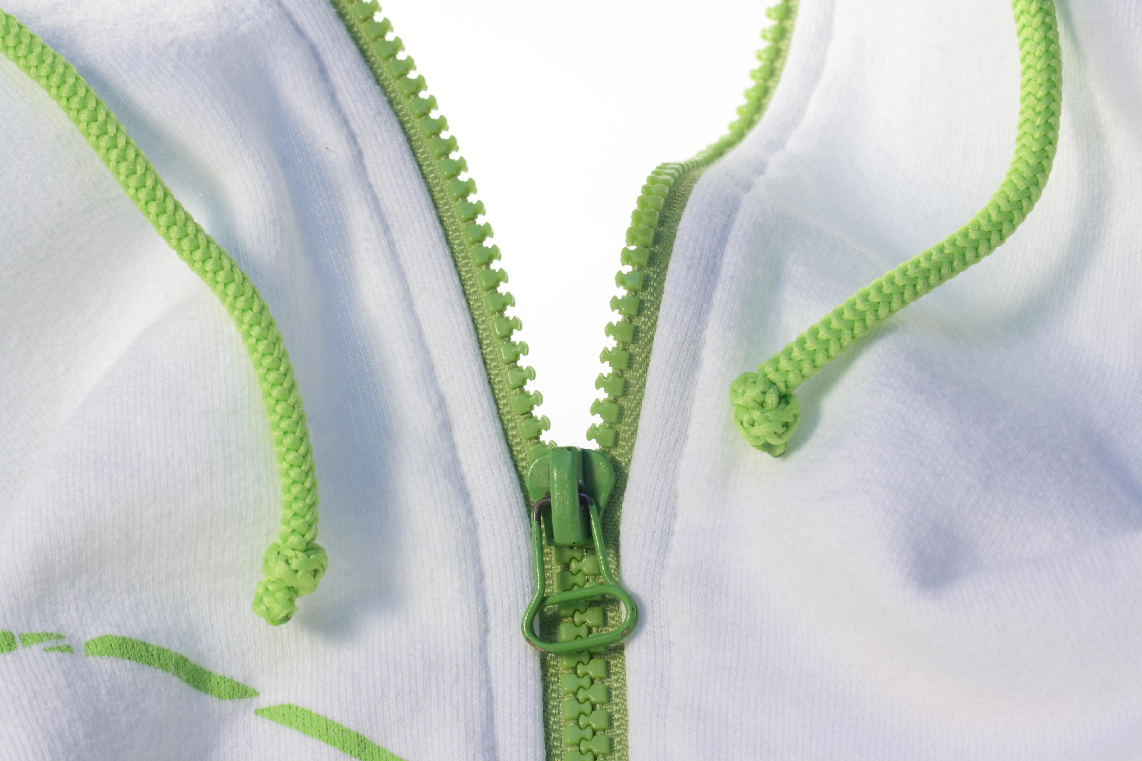 Cómo devolver el blanco a tus prendas   El Blog de los mejores ...