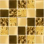 azulejo-mantenimientos-alicante