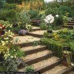 escalera-traviesa-jardineria-alicante