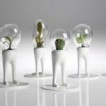 futuristas-jardinería-alicante