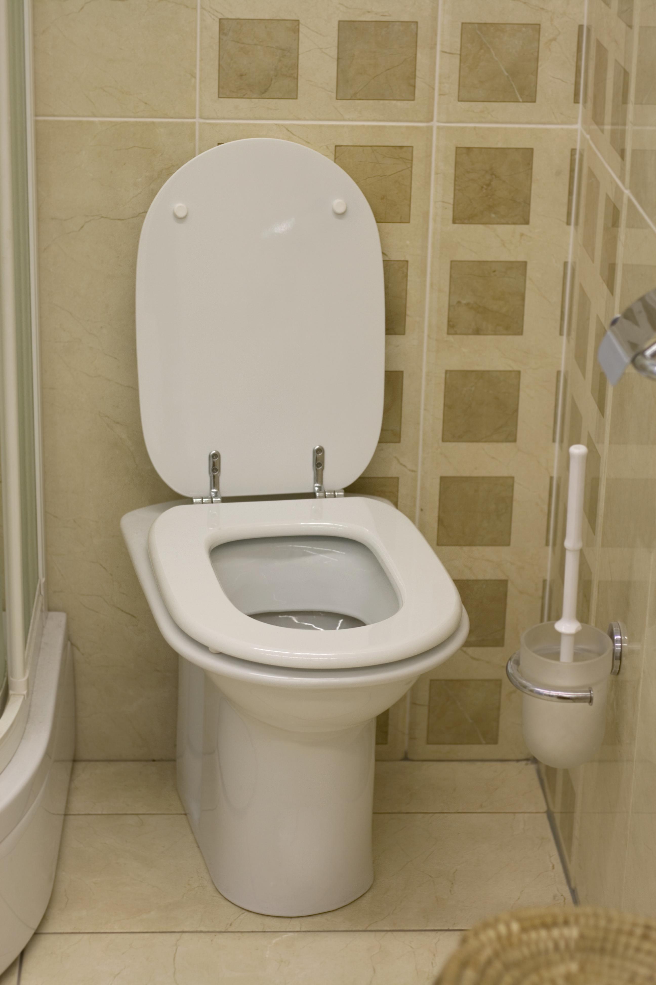 C mo limpiar los ba os el blog de los mejores consejos y for Que es inodoro