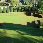 jardín-jardinería-alicante