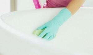 limpiar-baños