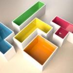 tetris-maceta-jardinería-alicante