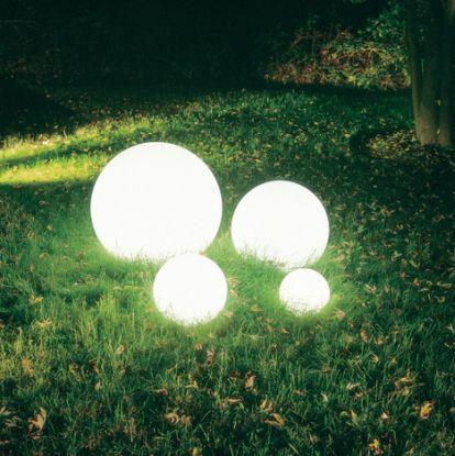 Iluminaci n para el jard n el blog de los mejores for Luces de exterior para jardin