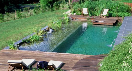 consejos y trucos para limpiar la piscina el blog de los
