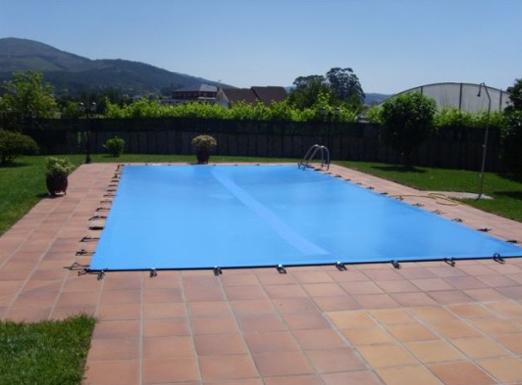 Tratamiento del agua de tu piscina en invierno cuposol for Tratamientos de piscinas