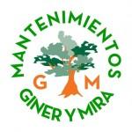 Limpieza Jardinería y Mantenimiento en Alicante