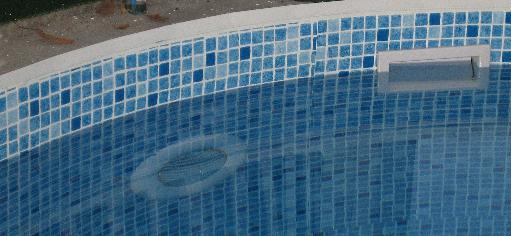 Qu tenemos que hacer en la piscina despu s de una tormenta veraniega el blog de los mejores - Piscina skimmer ...