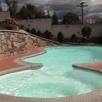 lluvia-piscina