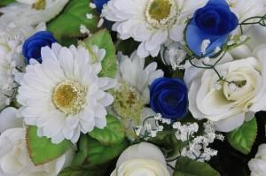 ramo_flores