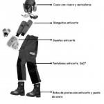 EQUIPO-PROTECCION-PODA-PALMERAS