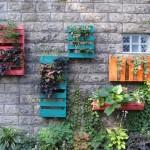 palet-jardin-vertical-5