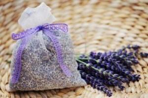 bolsa-con-flores-frescas-de-lavanda