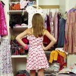 armario-moda