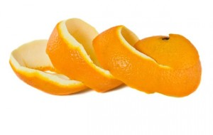 cascara-naranja