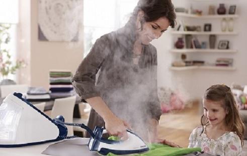 plancha-limpieza-hogar-casa